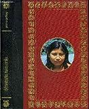 img - for D vorante amazonie, La Saga des deux Maufrais book / textbook / text book