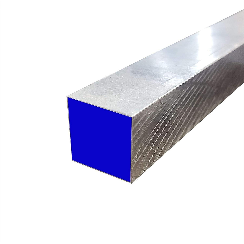 Online Metal Supply D2 Tool Steel DeCarb Free Flat 1 x 3 x 9