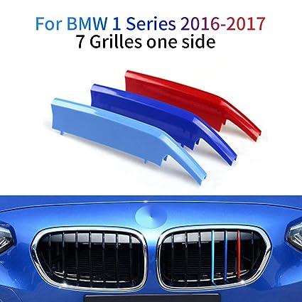 3 Colores Adhesivos para Parrilla Delantera para 1 Series 2016 ...