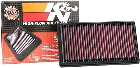 K/&n pour Filtre /à Air pour pour BM-1019