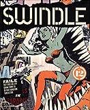 Swindle, , 0979162130
