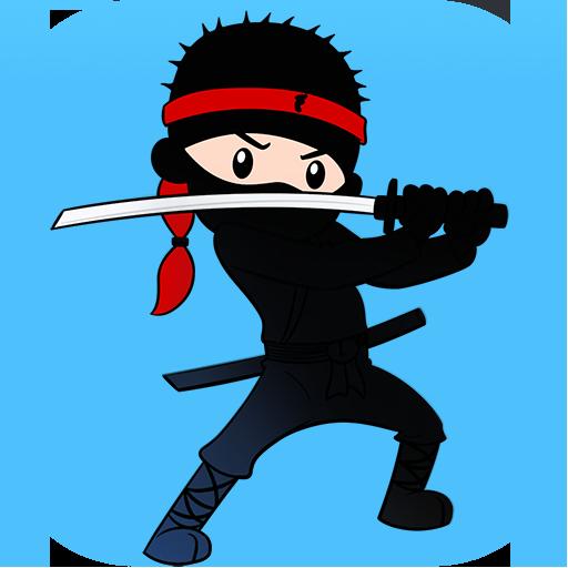 ninja rush - 9