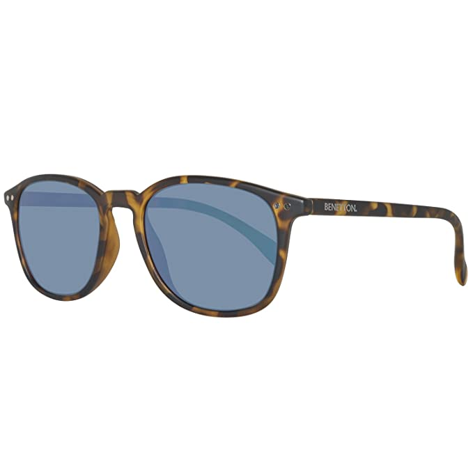 United Colors of Benetton BE960S02 Gafas de sol, Trtois ...
