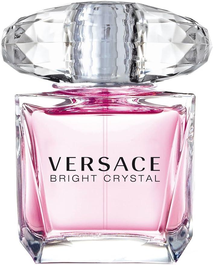amazon españa perfumes mujer brite crisatal