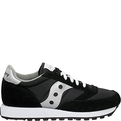 best website 5fb3c 60d54 Saucony Women's Jazz Original Low-Top Sneakers