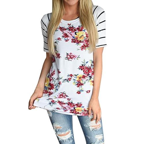 Nlife – Camisas – para mujer
