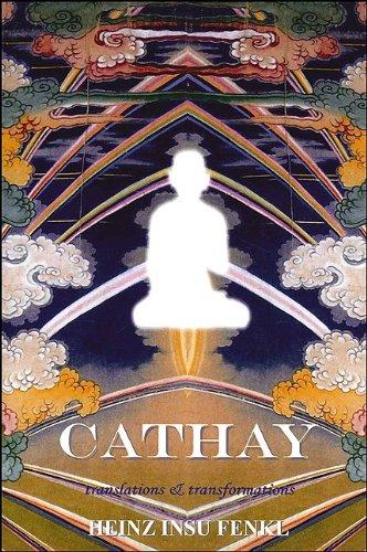 Cathay (Codhill Press)