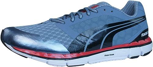 Puma Faas 500 V2 Running Shoes - 6