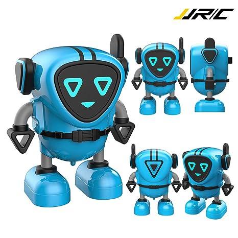 Amazon.com: Miklan DouDou - Robot giratorio desmontable ...