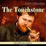 The Touchstone   Edith Wharton