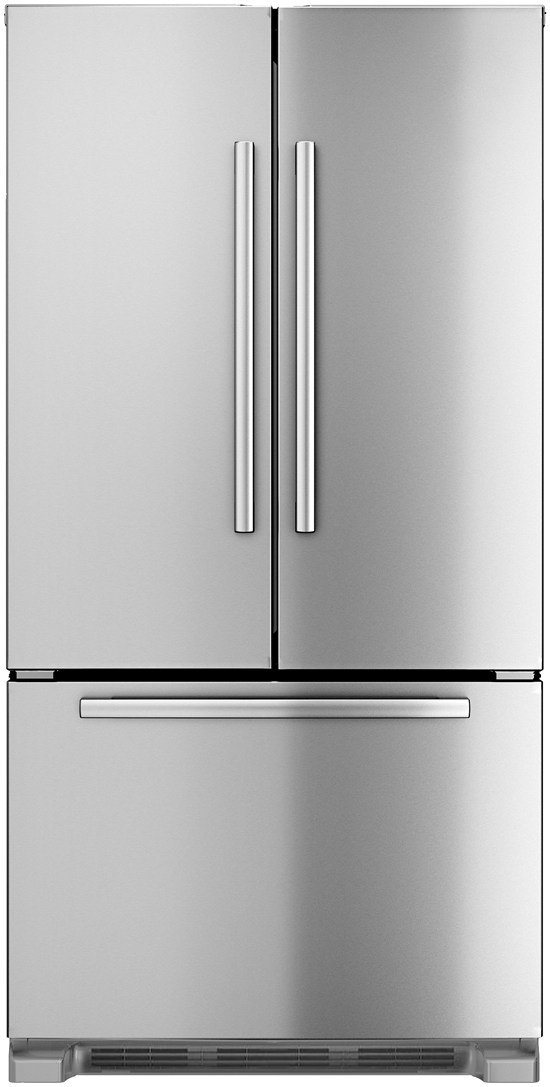 Refrigerator Safety Guide | Safety com