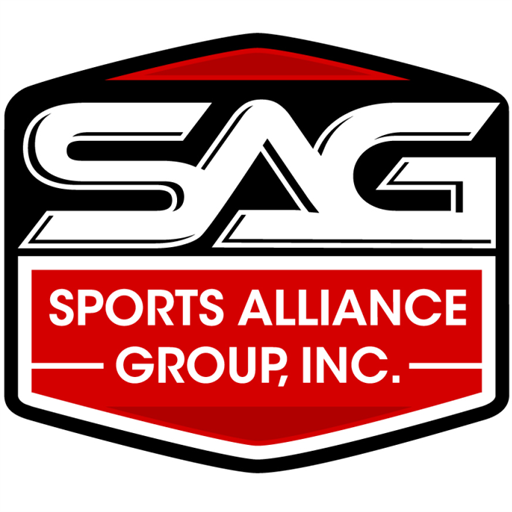 sports-alliance-group-inc