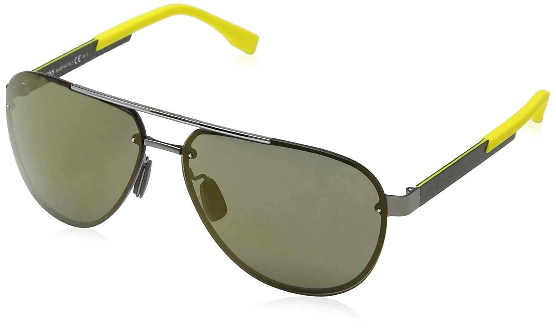 TALLA 64. Boss Sonnenbrille 0811/F/S