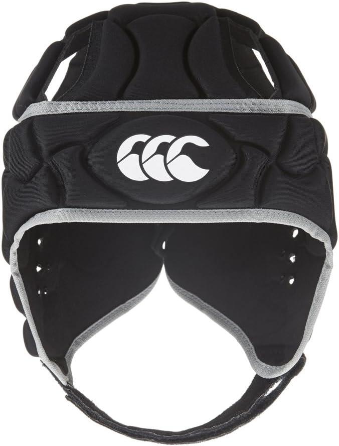 Canterbury Herren Kopfschutz Club Plus