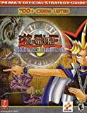 Yu-Gi-Oh! The Eternal Duelist Soul: Prima's Official Strategy Guide