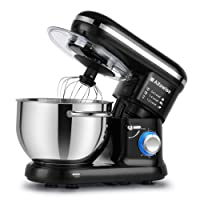 Food Stand Mixer