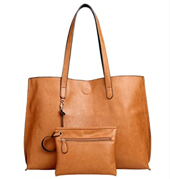 Amazon.com  Women Tote Bag 503f3e12dc6e5