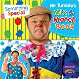Something Special: Mr Tumble's Mix and Match