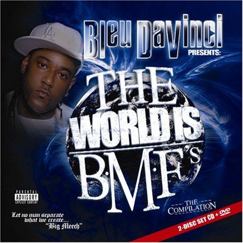 new balance blanche et bleu davinci bmf