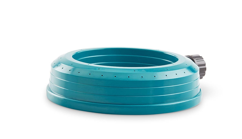 Fоur Paсk Gilmour 830603-1001 Light Duty Circle Pattern Ring Sprinkler