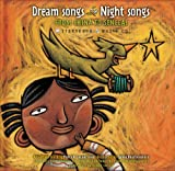 Dream Songs Night Songs, Patrick Lacoursiere, 2923163249