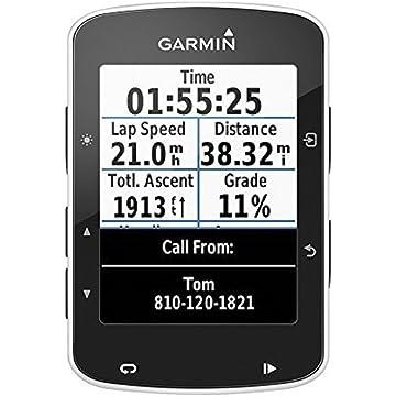 cheap Garmin Edge 520 Bike GPS 2020