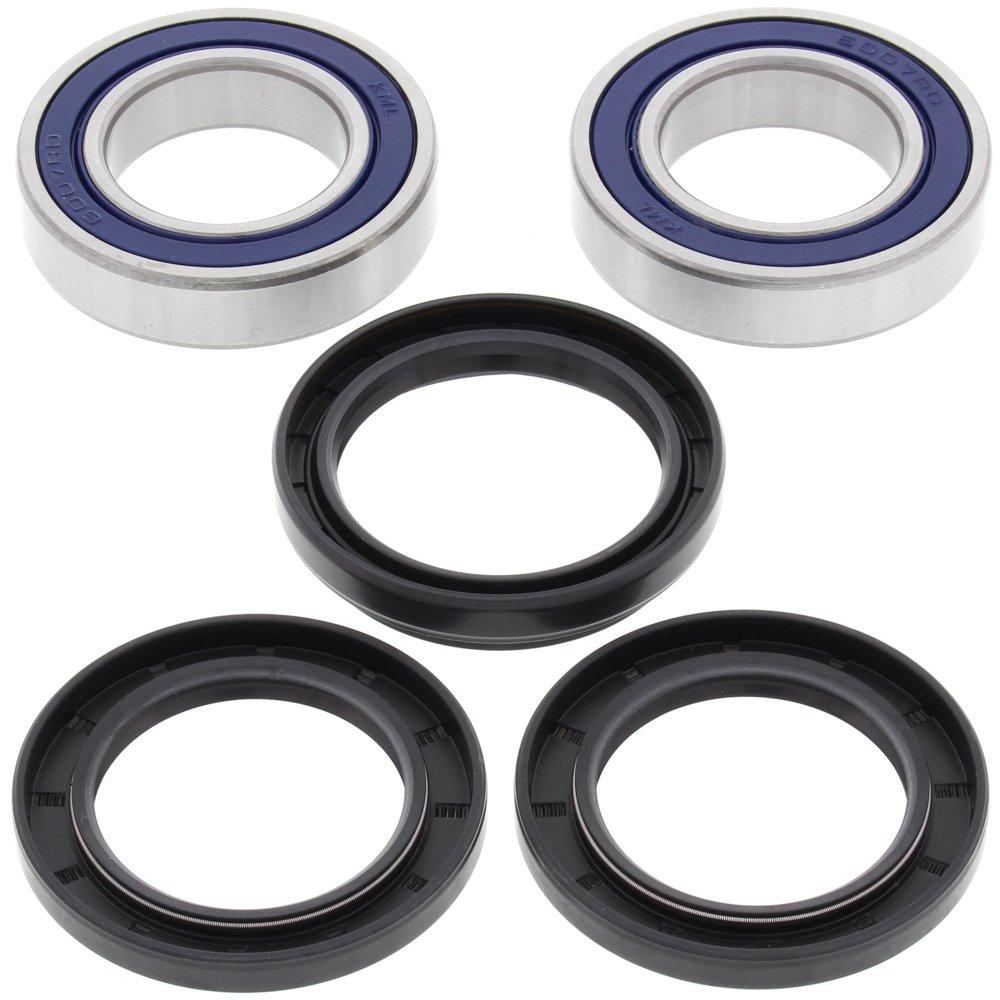 All Balls 25-1122 Wheel Bearing Kit