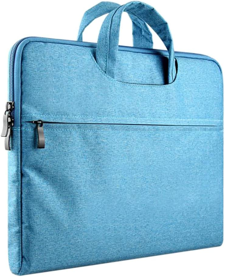 Meijunter Multi Portable Bag Protect Case for Wacom Intuos Pro PTH660 Wacom Cintiq Pro13HD