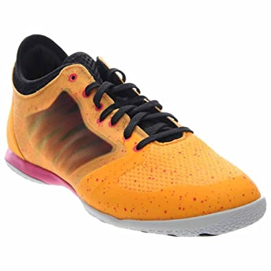 af7774be989 adidas X 15.1 CT Indoor Soccer Shoes (Solar Gold) Sz. 12