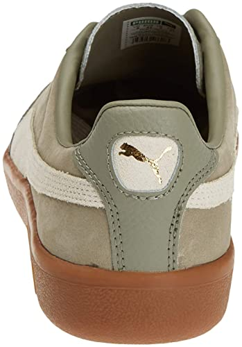 a3698fb45235 Puma Unisex Adults  Madrid NBK Low-Top Sneakers  Amazon.co.uk  Shoes   Bags
