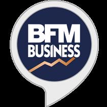 Toute l'actualité économique avec BFM Business