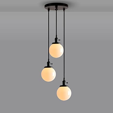 picture pendant in online chrome outdoor m bar light of grey v lighting meteor shop northern