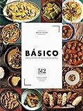 Básico. Enciclopédia de Receitas do Brasil