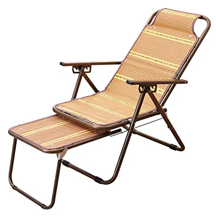 Wondrous Amazon Com Recliner Deck Sling Chairs Zero Gravity Chairs Ocoug Best Dining Table And Chair Ideas Images Ocougorg