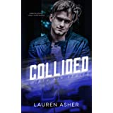 Collided (Dirty Air Series)