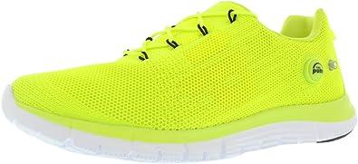 Reebok Men's Z-Pump Fusion Running Shoe