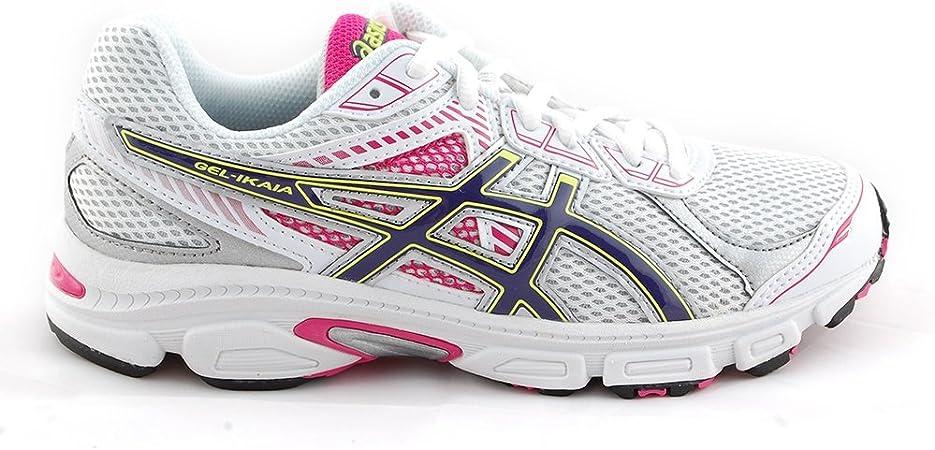 Asics Gel Ikaia 5 GS Running shoes YCS