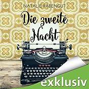 Die zweite Nacht (Das erste Date 2) | Natalie Rabengut