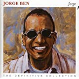 JORGE THE DEFINITIVE COLLECTION