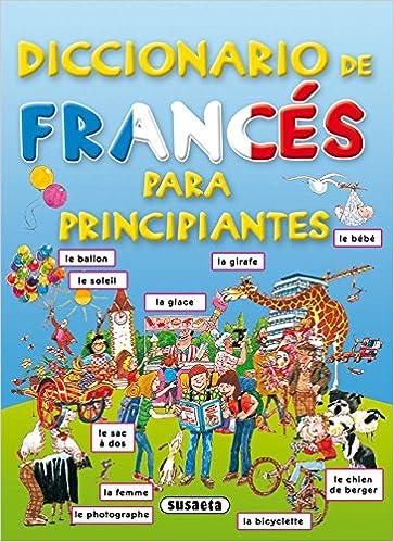 libros para ninos en frances gratis