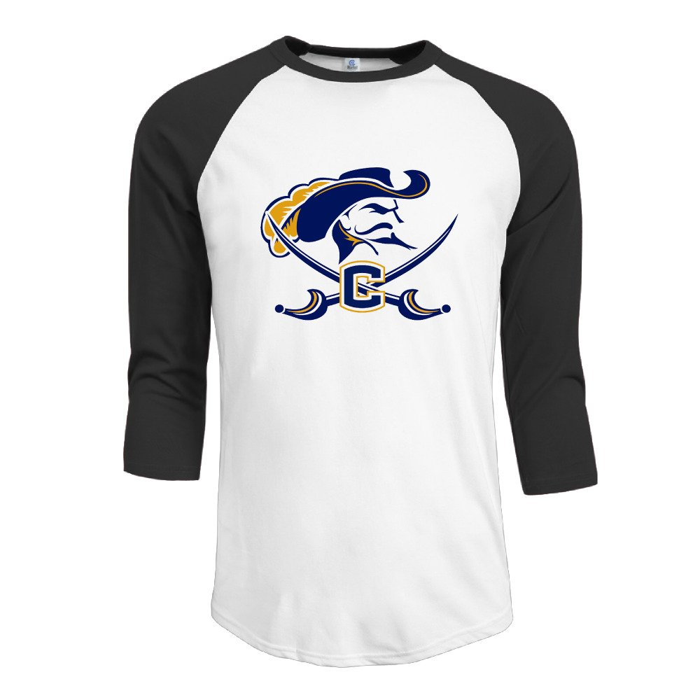 d20ba46dd Cleveland Cavaliers Tristan Thompson Logo Men s 3 4 Sleeve Crazy Screen  Print T-shirt Apparel