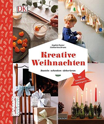 kreative-weihnachten-basteln-schenken-dekorieren