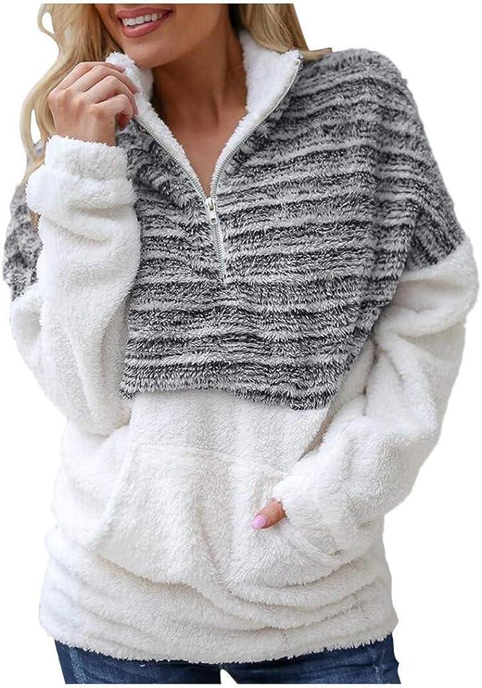Soft /& Warm Hand Knit Baby Girl/'s Raglan Long Sleeve Pullover Sweater