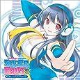 SUPER SHOT3 -美少女ゲームリミックスコレクション-
