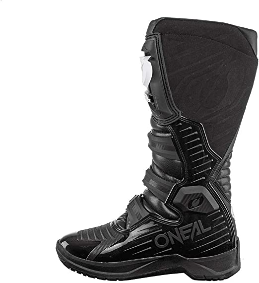 44 ONeal Oneal 0333-1105 Protections Adult Unisex Black