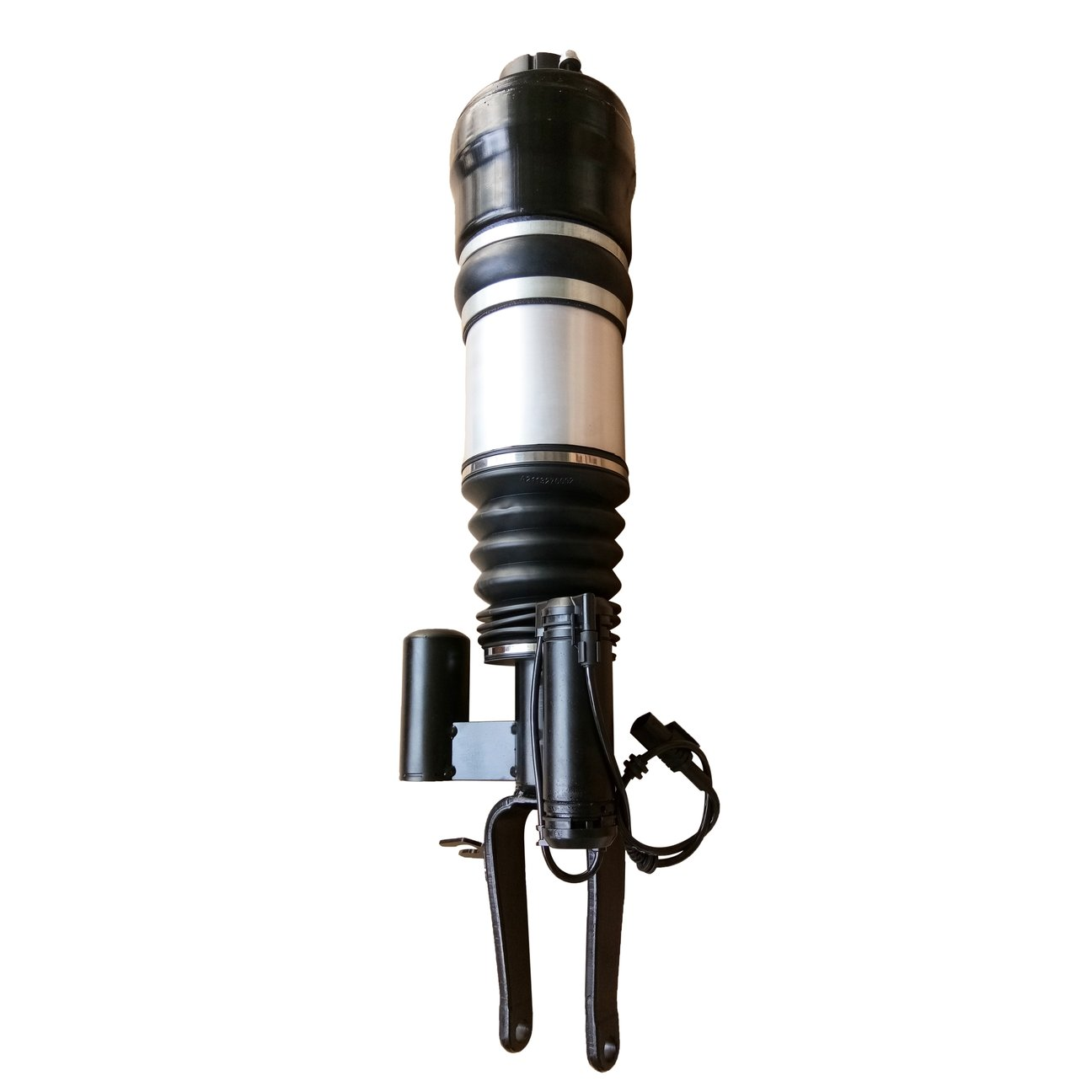 SKP SKAS040 Suspension Strut Assembly