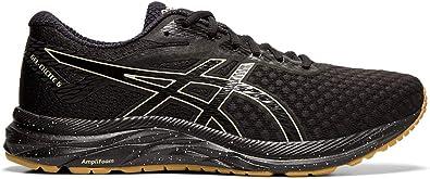 ASICS Gel-Excite 6 - Zapatillas de Running para Hombre: Amazon ...