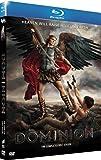 Dominion - Saison 1 [Blu-ray]