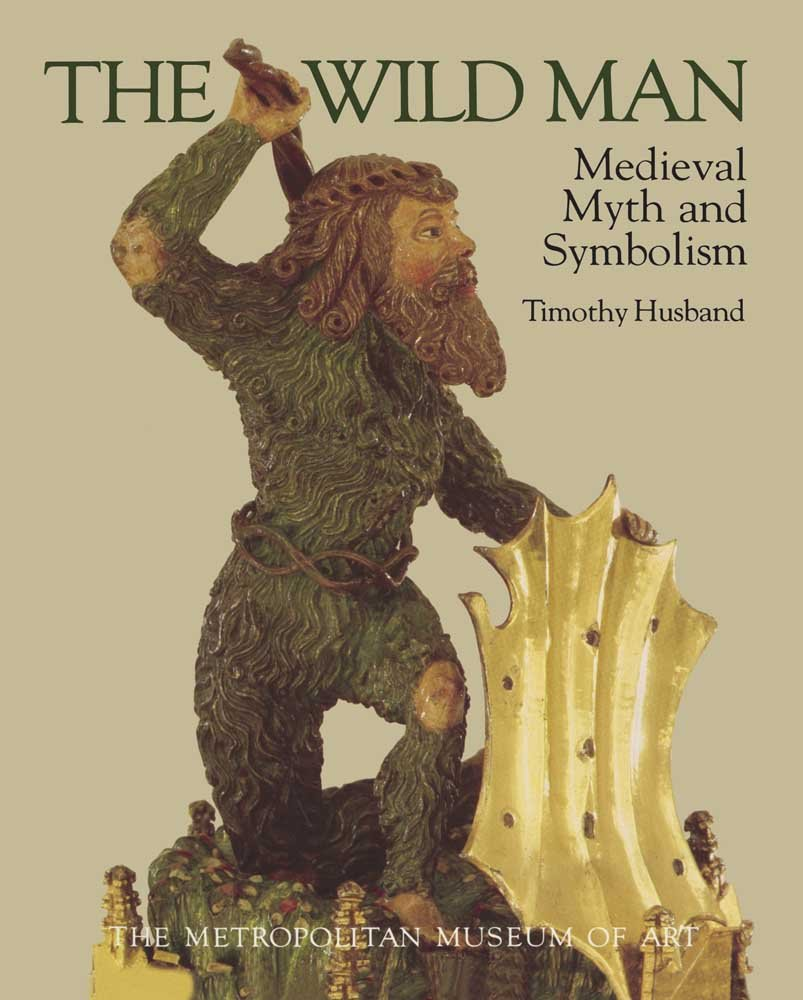 The wild man medieval myth and symbolism amazon timothy the wild man medieval myth and symbolism amazon timothy husband gloria gilmore house 9780300203363 books biocorpaavc Image collections
