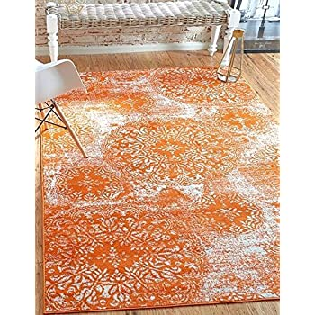 Amazon Com Safavieh Soho Collection Soh712r Handmade